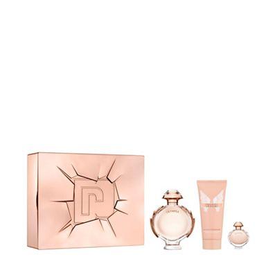 Paco Rabanne   'olympea' Eau De Parfum Gift Set by Paco Rabanne