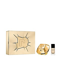 Paco Rabanne - 'Lady Million' Eau De Parfum Gift Set