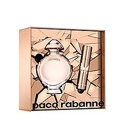 Paco Rabanne - 'Olympéa' eau de parfum gift set