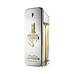 Paco Rabanne - '1 Million Lucky' eau de toilette
