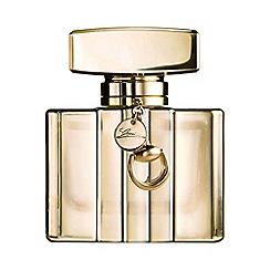 GUCCI - 'Première' eau de parfum