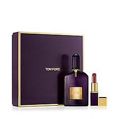 TOM FORD - 'Velvet Orchid' Eau De Parfum Gift Set