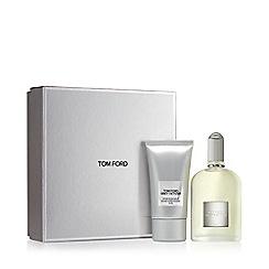 Tom Ford - 'Grey Vetiver' Eau De Parfum Gift Set
