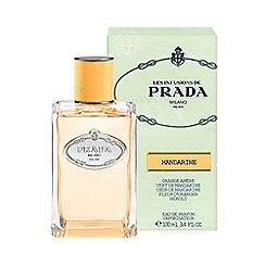Prada - 'Les Infusions De Prada Madarine' Eau De Parfum 100ml