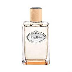 Prada - 'Infusion Fleur d'Oranger' eau de parfum