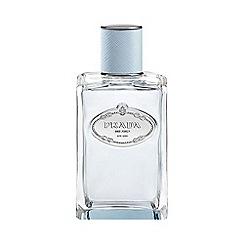 Prada - 'Infusion Amande' eau de parfum