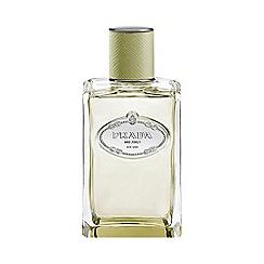 Prada - 'Les Infusions De Prada Vetiver' eau de parfum