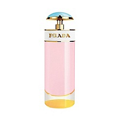 Prada - 'Candy Sugar Pop' eau de parfum 50ml