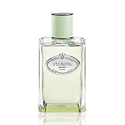 Prada - 'Infusion Iris' eau de parfum