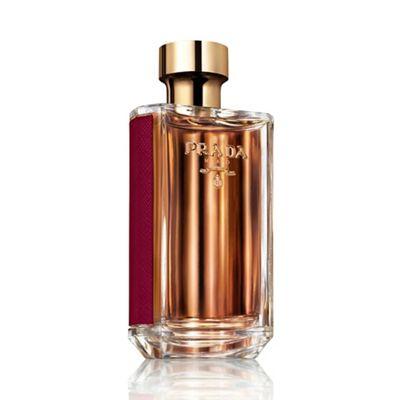 Prada -  La Femme  intense eau de parfum 9c1c211815