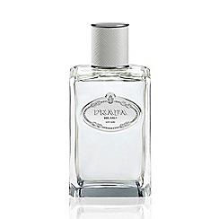 Prada - Les Infusions De Prada' iris cédre eau de parfum