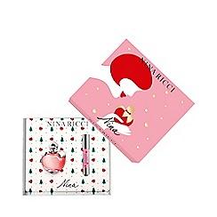 Nina Ricci - 'Nina' Eau De Toilette Gift Set