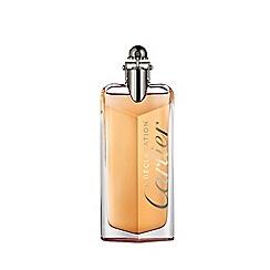 Cartier - 'Declaration' eau de parfum