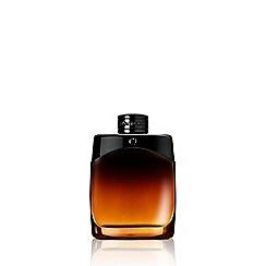 Montblanc - 'Legend Night' eau de parfum