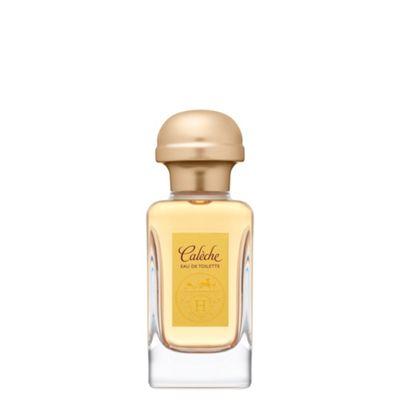 Hermès   Calèche' Soie De Parfum by Hermès