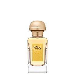Hermès - Calèche' soie de parfum