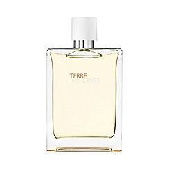 Hermès - 'Terre d'Hermès' eau de toilette