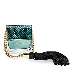 Marc Jacobs - Divine Decadence' Eau De Parfum 50ml