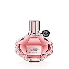 Viktor & Rolf - 'Flowerbomb Nectar' eau de parfum