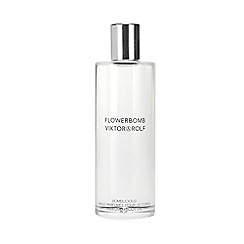 Viktor & Rolf - 'Flowerbomb' body oil 100ml