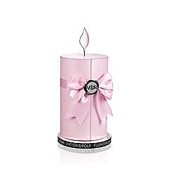 Viktor & Rolf - 'Flowerbomb' eau de parfum gift set