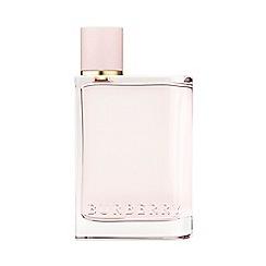 Burberry - 'Her' Eau de Parfum