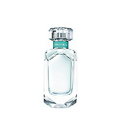 Tiffany & Co - Eau de parfum