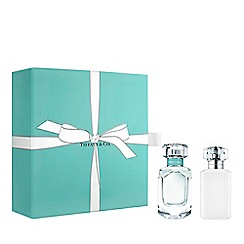Tiffany & Co - Eau de toilette gift set