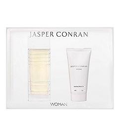 Jasper Conran Fragrance - 'Signature' woman eau de parfum gift set