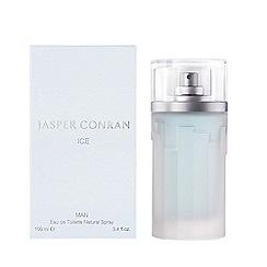 Jasper Conran Fragrance - 'Ice' eau de toilette 100ml