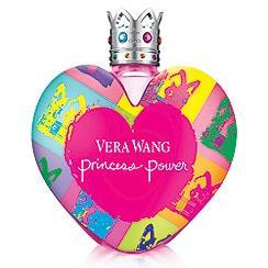 Vera Wang - 'Hippie Princess' eau de toilette 50ml