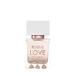Rihanna - 'Rouge Love' Eau De Parfum 30ml
