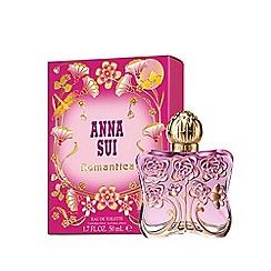 Anna Sui - 'Romantica' eau de toilette