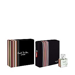 Paul Smith - 'Extreme' for Men Eau De Toilette Gift Set