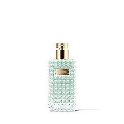 Valentino - 'Valentino Donna Rosa Verde' eau de parfum 125ml