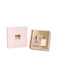 Valentino - 'Donna' Eau De Parfum Gift Set
