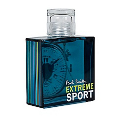Paul Smith - 'Extreme Sport For Men' aftershave 100ml