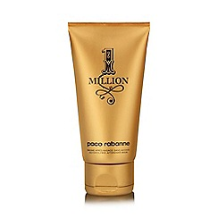 Paco Rabanne - '1 Million' aftershave balm