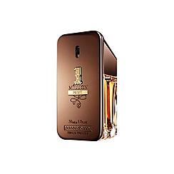 Paco Rabanne - '1 Million Privé' eau de parfum