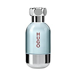 HUGO BOSS - 'Hugo Element' eau de toilette