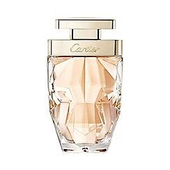 Cartier - 'La Panthère' legere eau de parfum