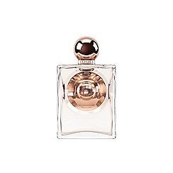 La Perla - 'La Mia Perla' eau de parfum