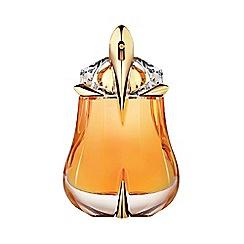 MUGLER - 'Alien Essence Absolue' intense eau de parfum refillable