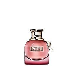 Jean Paul Gaultier - 'Scandal by Night' Eau De Parfum