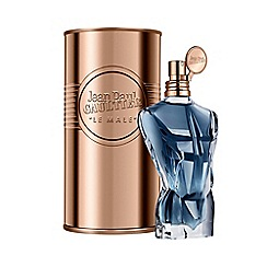 Jean Paul Gaultier - 'Le Male Essence' eau de parfum