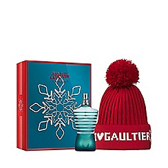 Jean Paul Gaultier - 'Le Male' Eau De Toilette Gift Set