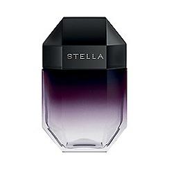 Stella McCartney Parfums - Eau de parfum 30ml