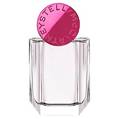 Stella McCartney Parfums - 'POP' eau de parfum 30ml