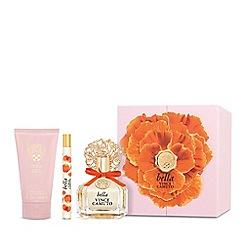Vince Camuto - 'Bella' eau de parfum gift set