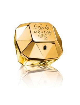 Paco Rabanne Lady Million Eau De Parfum Debenhams